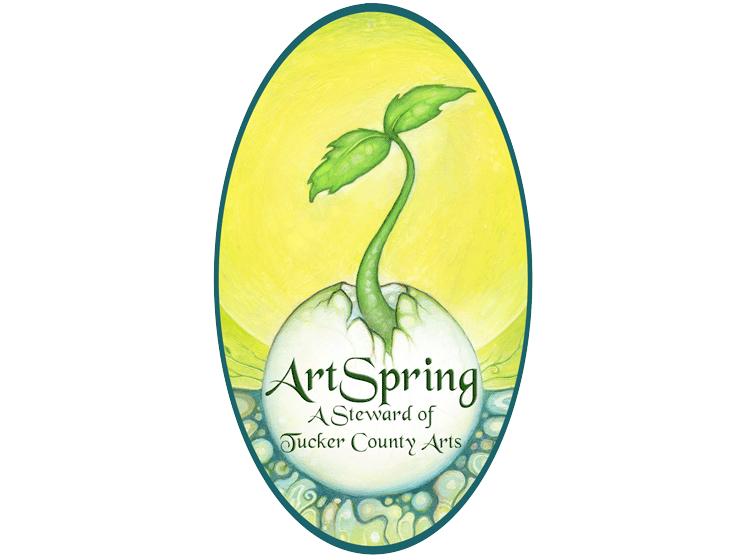 art-spring-logo-980x560