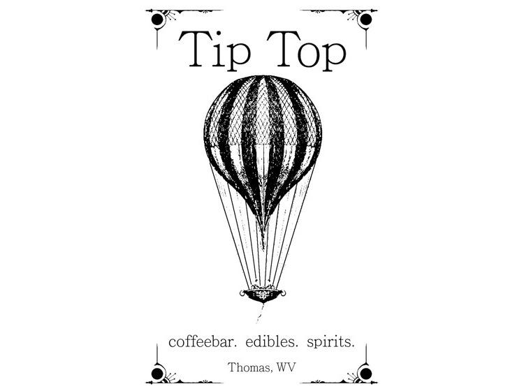 tip-top-560