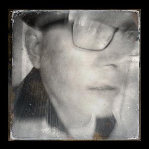 Mark-Mumford2