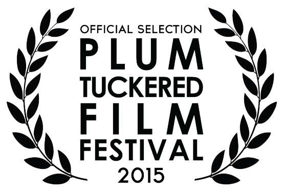 plum-tuckered-2015-laurels-72dpi