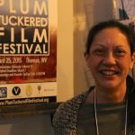 Diana Villamor, composer for Warning: Take Only As Directed - plum-tuckered-film-festival-2015-event-photos07-150x150