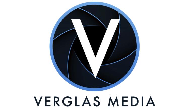 verglas-media-logo-980x560