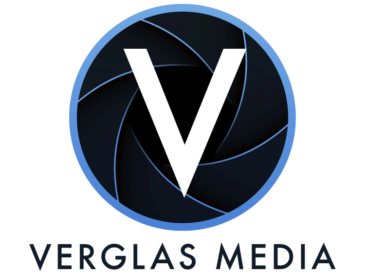 verglas-media-logo-980x560