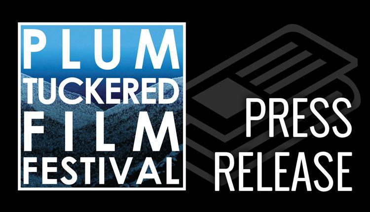 plum-press-release-750