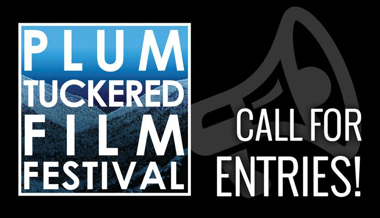 plum-press-call-for-entries