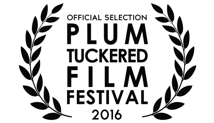 plum-tuckered-laurels-2016-1200x702