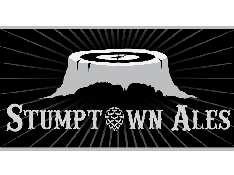 stumptown-logo-final-actual-border-980x560