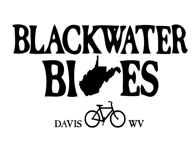 BWBikesNewfont4-black-960-2