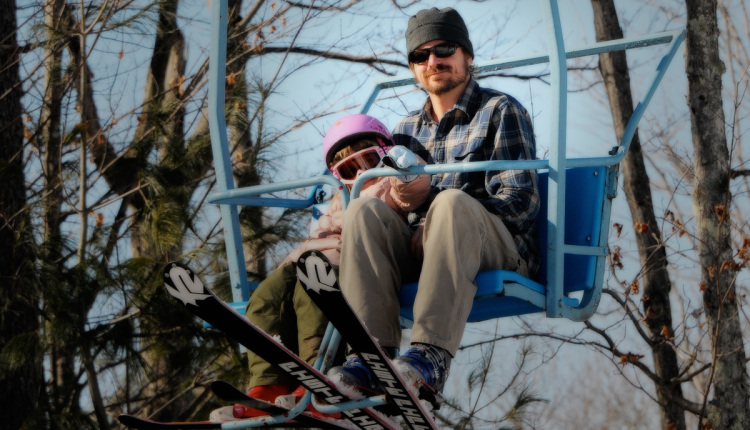 patrick mccann plum tuckered film festival west virginia