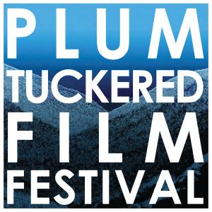 plum-tuckered-logo-RGB-1200