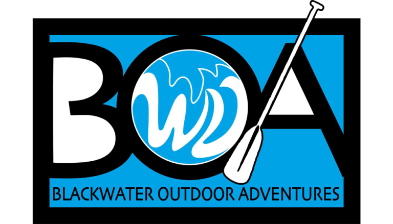 Blackwater Outdoor Adventures